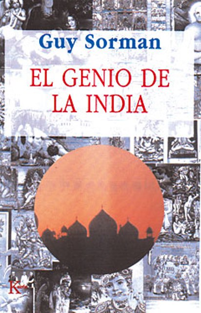 paul brunton secret india pdf